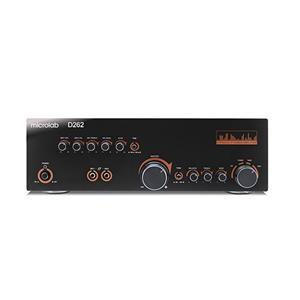 microlab Hoda D262 Amplifier